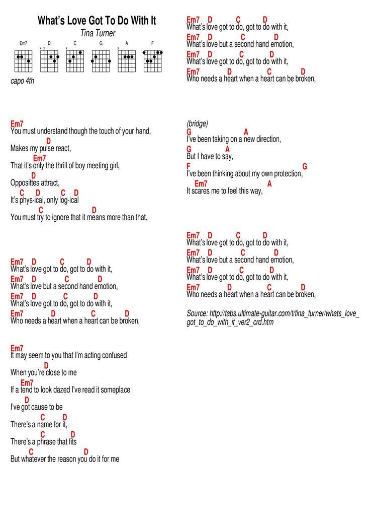 1033 Best Music Lyrics Images On Pinterest Music Lyrics Song