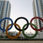 Un récord especial se marcó en estas Olimpiadas: la cantidad de preservativos masculinos y femeninos a disposición de las delegaciones. BBC Mundo averiguó si realmente hay tiempo para usarlos o los atletas están demasiado concentrados en las competencias.