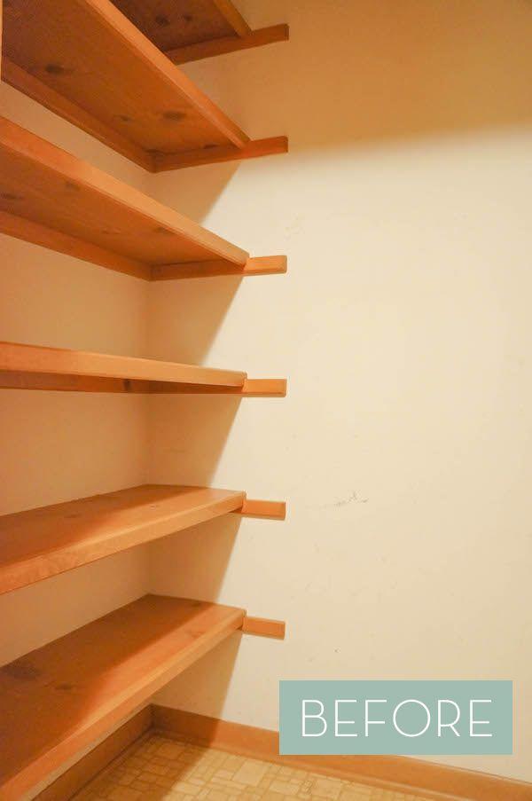 Oltre 1000 idee su Armadio Lavanderia su Pinterest  Lavanderia ...