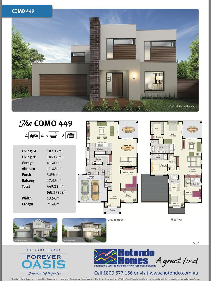 866 best images about arquitectura y dise o on pinterest for Planos casas sims