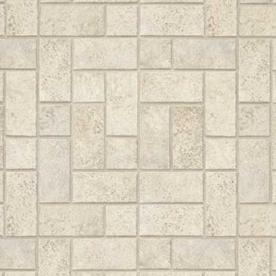White vinyl linoleum pics other colors available for Textured linoleum flooring