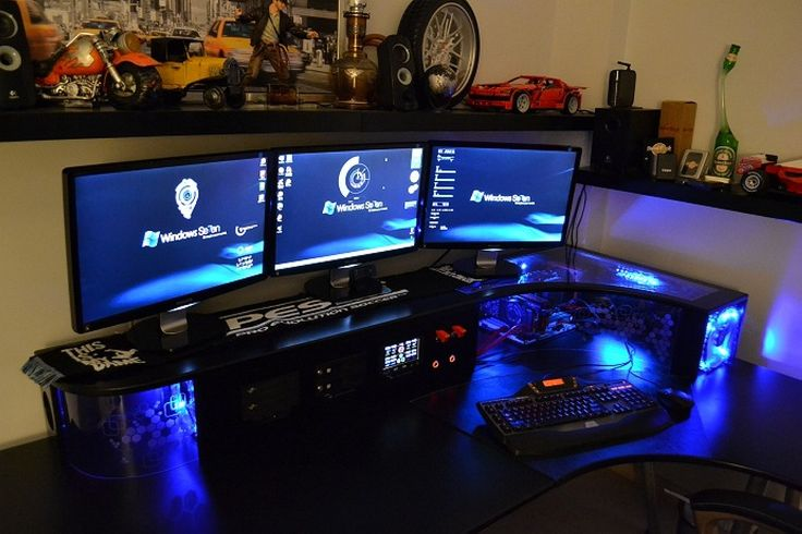 gaming desk gaming setups pc gaming gaming room pc desk setup gaming