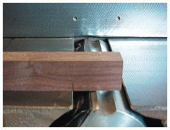 15 Best Images About Jointer On Pinterest Your Life