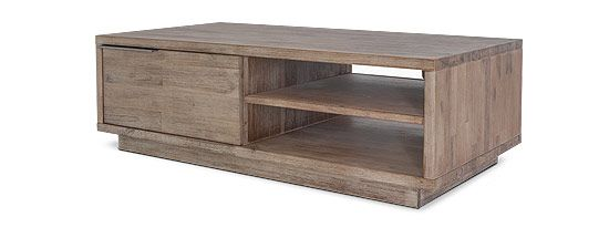 Soli Coffee Table   Coffee Tables   Nick Scali Furniture