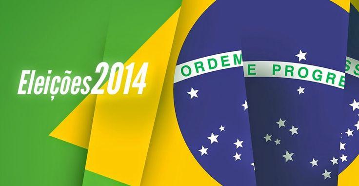 ELEIÇÕES 2014 - DÚVIDAS DO ELEITOR JORNAL O RESUMO: Como eu vou saber onde vou votar? O Jornal O Resum...