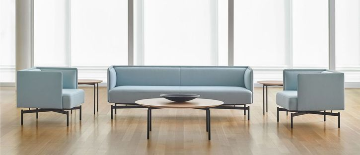 Modern Design Office Waiting Room Furniture | Waiting room ...