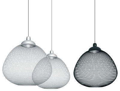 Suspension Non Random Light by Moooi, designed by Bertjan Pot