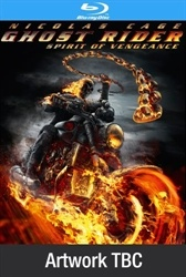 We all loved the original Ghost Rider. Now take a seat and enjoy Spirit of Vengeance in 3D.  Trailer at www.budget3dmovies.com