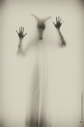 Eerie | Creepy | Surreal | Uncanny | Strange | Macabre | 不気味 | Mystérieux | Strano | Photography |
