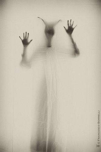 Eerie | Creepy | Surreal | Uncanny | Strange | Macabre | 不気味 | Mystérieux | Strano | Photography |