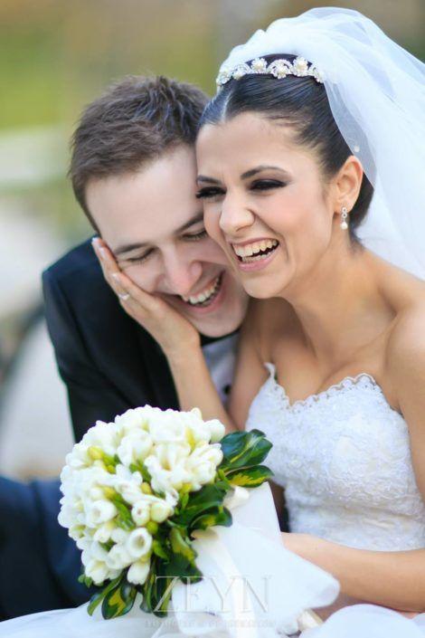 En güzel Gelin - Damat Fotoğrafları için zeynproduksiyon.com adresini ziyaret edebilirsiniz. Düğün Fotoğrafçısı Zeyn Prodüksiyon