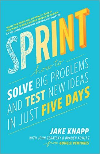 Buy Sprint Book Online at Low Prices in India | Sprint Reviews & Ratings - Amazon.in