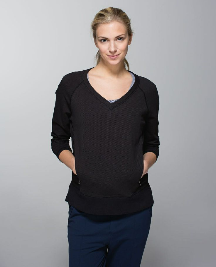 Shop the Lululemon Athletica Tops collection, handpicked and curated by expert stylists on Poshmark. Find items at up to 70% off retail prices.