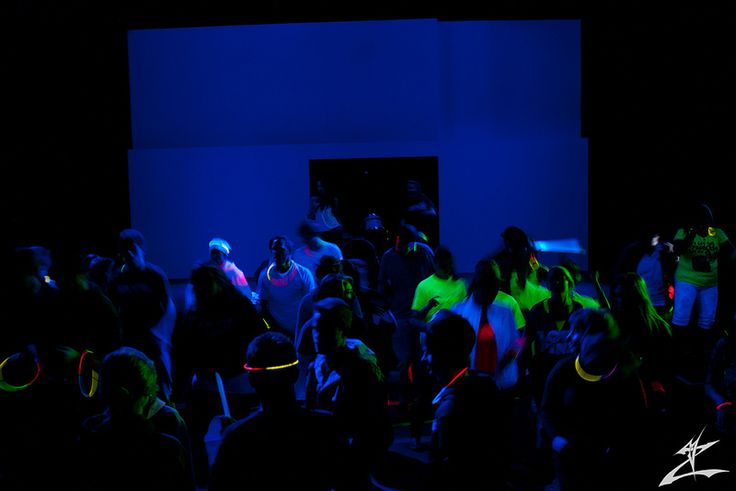 17 best images about glow dance party on pinterest glow. Black Bedroom Furniture Sets. Home Design Ideas