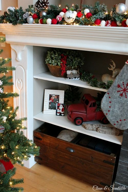40 best Navidad 2017 – 2018 images on Pinterest   Merry christmas ...