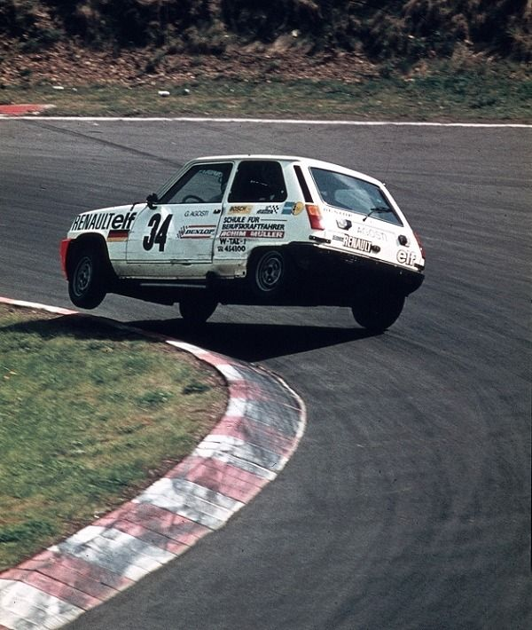 Best Nurburgring Images On Pinterest Cars Race Tracks And Rings