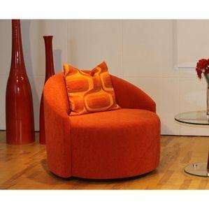 Palmer Swivel Chair