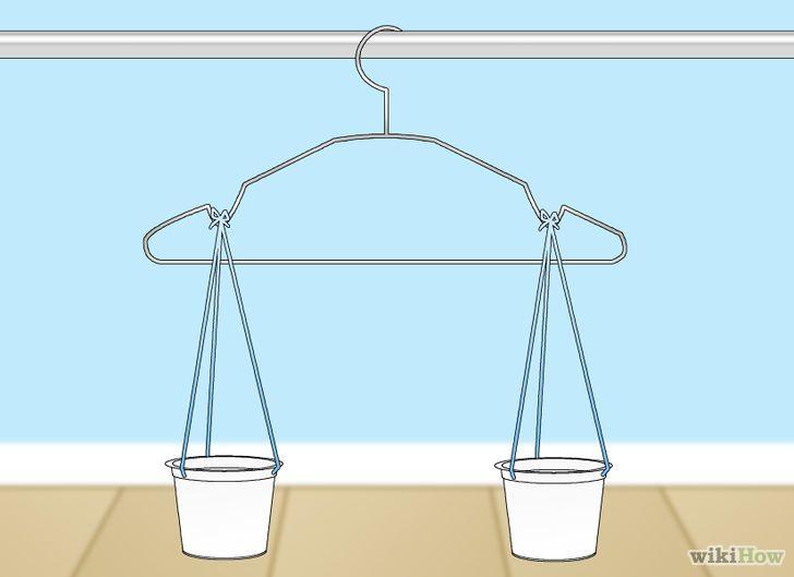 Las 25 mejores ideas sobre como hacer una balanza en - Como hacer una cachimba casera facil ...