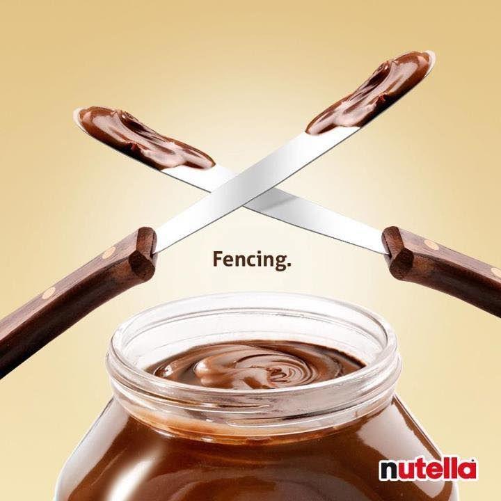 #nutella #adv