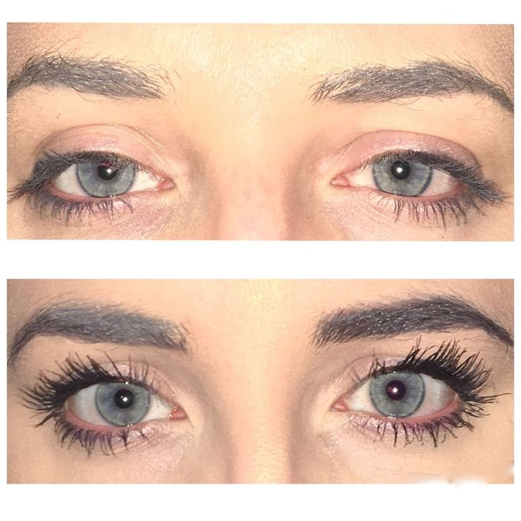 eyelash curler before and after. 239 best lashes images on pinterest | eyelash extensions, make up and beauty salons curler before after