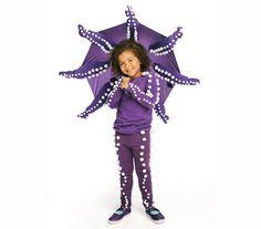 halloween costumes using pajamas