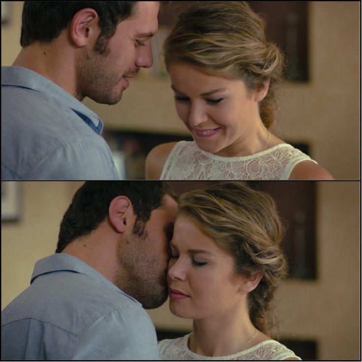 Seda & Furkan Aşkı...