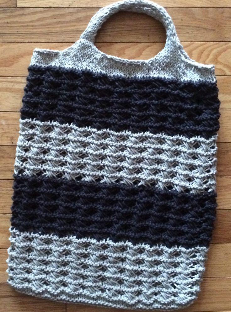 1482 best Free Knitting Patterns images on Pinterest Journals, Knitting nee...