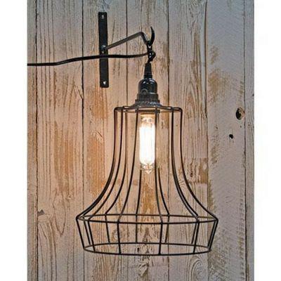 20 best Swag Pendant Lamps images on Pinterest | Pendant lights ...