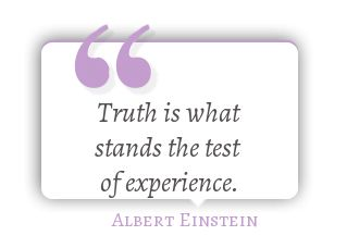 Motivational quote of the day for Tuesday, February 10, 2015