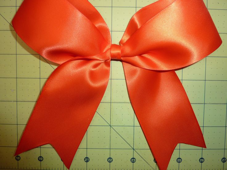 "Satin 2.25""  Softball  Cheer Bow   ~ You Pick Color * Team School Footbal Basketball Color Guard Volleyball Softball Soccer SQUAD by TheCheerBowBabe on Etsy"