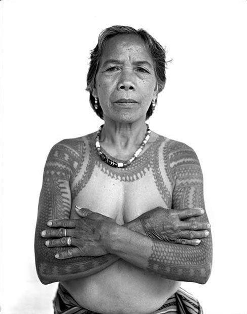 Best 25 Older Women With Tattoos Ideas On Pinterest  Old -1201