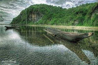 Gunung Selok-Cilacap
