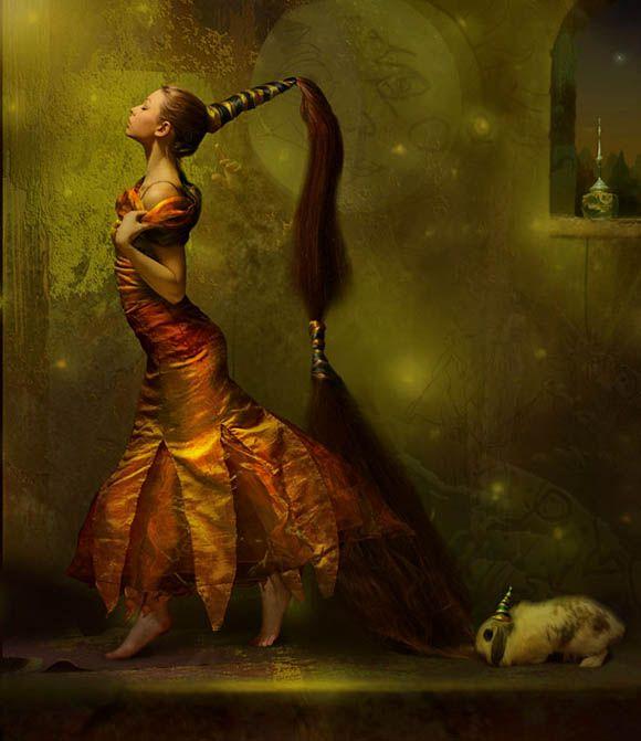 20-surreal-photo-manipulation-beyond-portrait-design