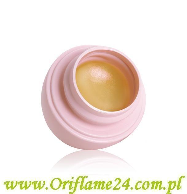 Oriflame - Krem uniwersalny Tender Care. Krem ten zawiera wyciąg z plastra miodu i olejki roślinne. Cudownie koi skórę, przywraca jej miękkość i gładki wygląd. Idealny do pielęgnacji miejsc szczególnie narażonych na wysuszenie i pierzchnięcie.  Pojemność: 15  ml