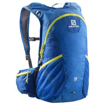 16L Trail 20 Pack