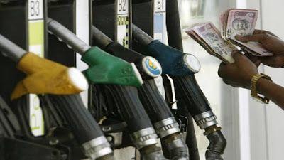 Asian Research House: Keeping close watch on petrol, diesel rates, says ...Petrol price rose to Rs 71.56 per litre in Delhi today, the highest since August 2014. Rates in Mumbai are almost touching Rs 80. For more details visit : http://asianresearchhouse.blogspot.in/ OR give us a miss call @8085999888 & get free trading tips OR Resister your number on : https://www.asianresearchhouse.com/free-trial.php and get 2 day's free trail.  #Diesel #India #Oil Ministry #Petrol #Trends #indore