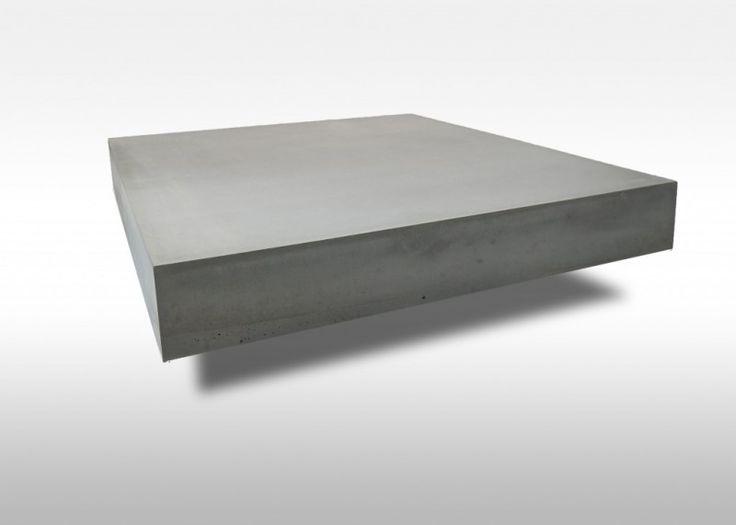 mais de 1000 ideias sobre couchtisch beton no pinterest. Black Bedroom Furniture Sets. Home Design Ideas