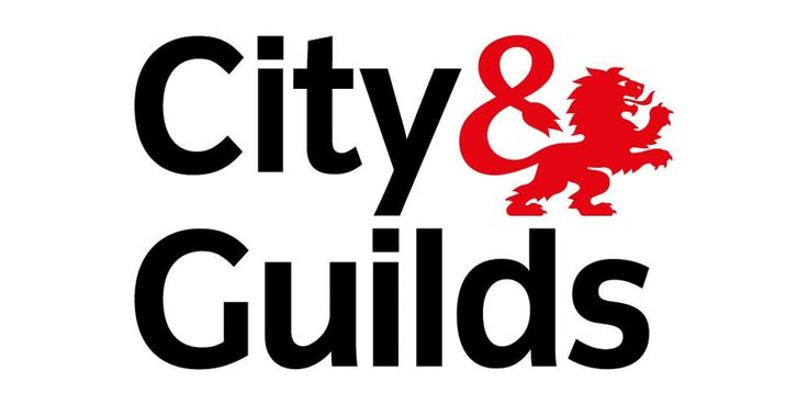 City And guilds carpenter to install Sutton Coldfield plantation shutter