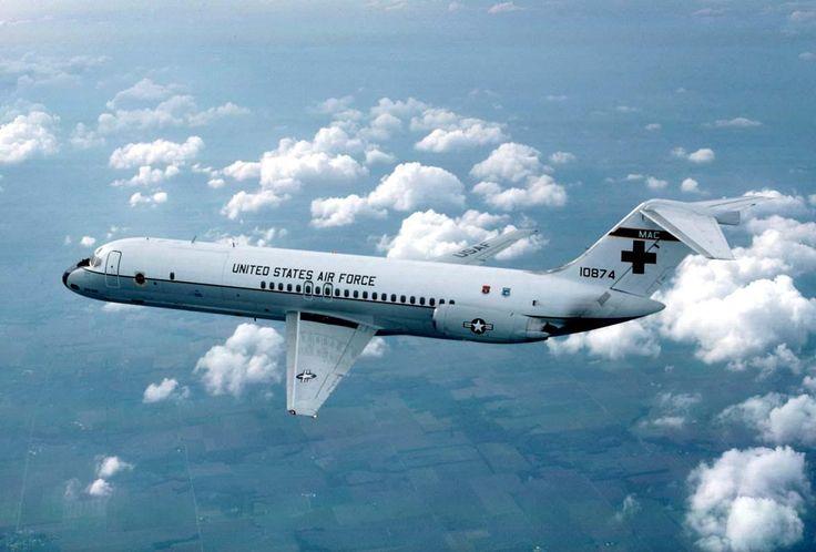 McDonnell C-9.jpg