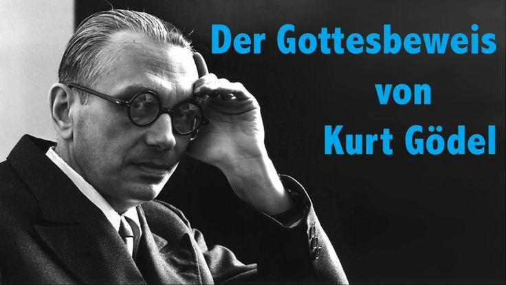 (Jürgen Fritz) Kann man Gottes Existenz beweisen? Immer wieder gab es Versuche, dies zu tun. Berühmt wurden vor allem der kosmologische, der teleologische und der besonders eindrucksvolle ontologi…