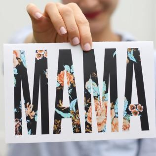 13 free printable for mothers day by Moma