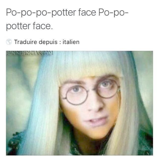 Harry Potter And The Philosopher S Stone Game Download This Funny Harry Potter Memes No S Harry Potter Funny Harry Potter Hermione Harry Potter Memes Hilarious