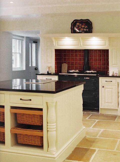 10 best Stoneham Kitchens: Heritage Collection: RDO Kitchens ...