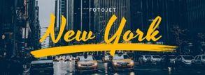 Online Graphic Designer | Collage Maker | Photo Editor – FotoJet