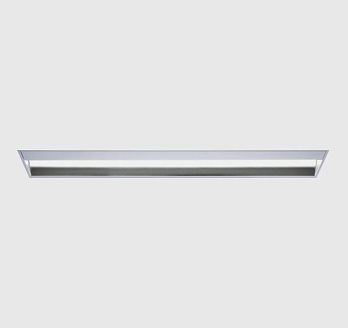 ERCO - Trouver la lumière - Appareils encastrés - TFL Wallwashers