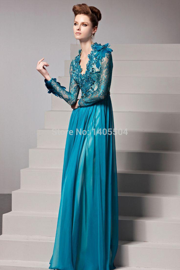 best Dresses for mom images on Pinterest Party wear dresses