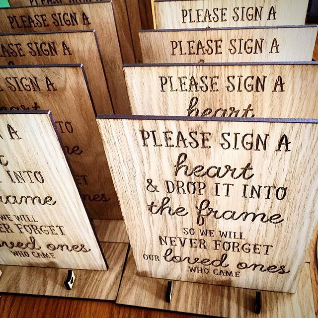 Wedding Guest Signature Ideas: Get 20+ Drop Box Ideas Ideas On Pinterest Without Signing