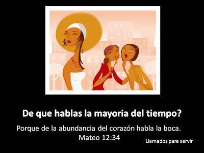 Mensajes y Palabras de Verdad: Versiculos biblicos para compartir en tu Facebook