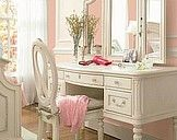 Gabriella - KidStuff - Stacy Furniture & Accessories - Dallas / Fort Worth Furniture, Grapevine, Allen, Plano, TX