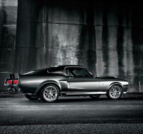 1967 Shelby Mustang GT 500: Mustang Shelby, Shelby Gt500, Shelbygt500, Mustangs, Ford Mustang, Shelby Mustang, Gt 500, Mustang Gt500, Dreams Cars